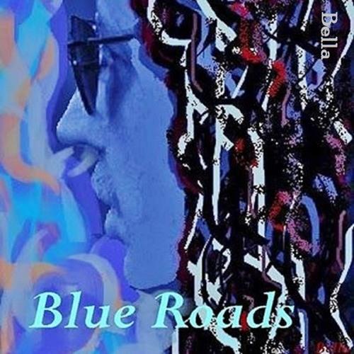 Plantation-Village-Blue Roads!