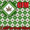 Its All About This Northern Cali Ganja ( Remake of Troy Aves Its All About The Money )