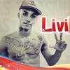 MC Livinho - Na Ponta Do Pé (Perera DJ )  Lançamento  2015 Portada del disco