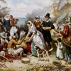 The Facts About Thanksgiving