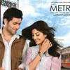 O Meri Jaan - Life In A Metro (Acoustic)
