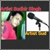 Janam dekh lo by Artist Sudhir Singh