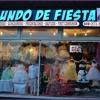 Mundo de Fiesta