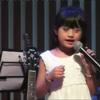 (Cover) Gracia Epiphania - Walau Ku Tak Dapat Melihat