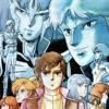 Mashymre Cello's Theme (Gundam Symphony Ver)