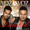 Un Pedacito De Navidad-Jose Feliciano feat. VOZ A VOZ