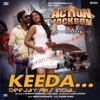 Tumse Milne Ka Keeda (Himesh Ft. Akon Beautifull Mix) By Deejay Rks India