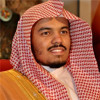 Ruqiyah Yasir Doussary