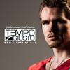 Tempo Giusto - Club Promo Mix (Monday Bar XL, Stockholm 2014) [EOYC 2014]