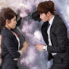 ost pinocchio korean drama - 피노키오