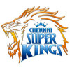 Supreme Court observes IPL team Chennai Super Kings should be terminated without further enquiry.