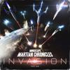 Mindscape - Warp Zone (CZA Remix)AVAILABLE NOW!!