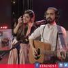 Jimmy Khan & Rahma Ali, Nadiya