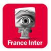 Vanessa Paradis & Benjamin Biolay - BOOMERANG/France Inter 27.11.2014