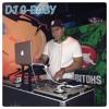 DJ G-BABY Lips Are Movin vs Pa Pa pya coconut