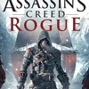 Assassin's Creed Rogue Main Theme (Assassin's Creed Rogue Official Game Soundtrack)