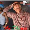 New Oromo Music