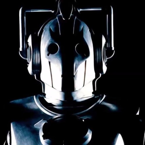 Rise and fall of the Cybermen
