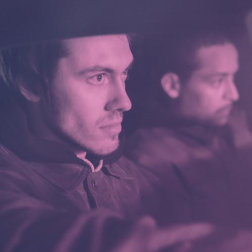 Tender Games - Lost (Chopstick & JohnJon Remix)