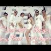 Sharabi – Happy New Year - Dj Ameet