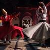 Turkish Sufi Music - Ya Allah ♥