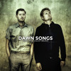 Geoff Smith & Elliot Ireland - Icarus