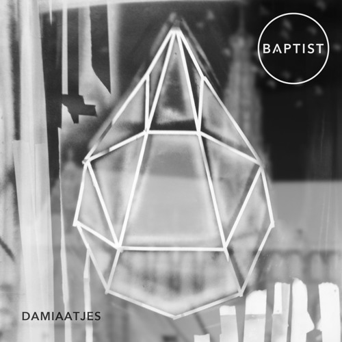 Baptist - Damiaatjes (Jaromir Remix)