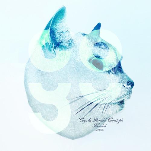 [Suara Free 16] Coyu & Ronald Christoph - Minded V2 (Original Mix)