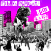 Shibuya Syndicate: Electric Bloom Shibuya Syndicate (mind the FOALS remix)