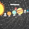 Planetes Sistema Solar (mp3cut.net) mp3