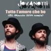 Jovanotti - Tutto LAmore Che HoDj Muccio 2014 Remix