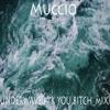 Muccio - UnderwaveJune 2014Fk you Bitch_Mix