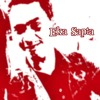 Eka Sapta - Can't Stop Thinkin' Of You