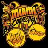 Jauz X Ghastly - Miami Connection