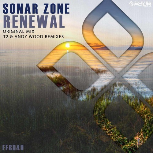 Renewal EP