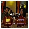 Desi Daru Official Video - Main Aur Mr. Riight - Barun Sobti & Shenaz Treasury - Jaidev Kumar