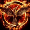 The Hanging Tree (original Song By Jennifer Lawrence Mockingjay Part 1)