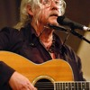 Free Download Arlo Guthrie - Alice's Restaurant Mp3