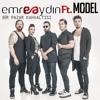 Emre Aydın Feat. Model - Bir Pazar Kahvaltısı mp3