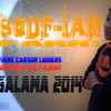 Mc Souf - Yane Ma3a Salama By