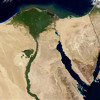 red24 Threat Forecast 2015: Middle East and North Africa Introduction