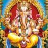 Shree Ganesha Chalisa em Índia