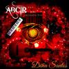 Doña Santos - Abcir Acoustic Trio