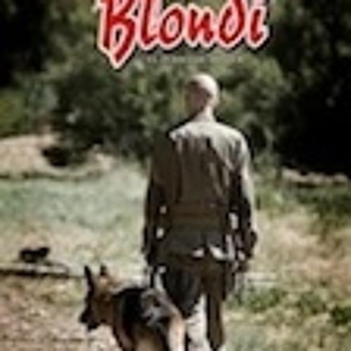 BLONDI, Hitler's dog - Ending by Ramon Garcia i Soler