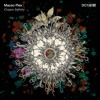 Maceo Plex - Conjure Dreams - Drumcode - Dec 15th