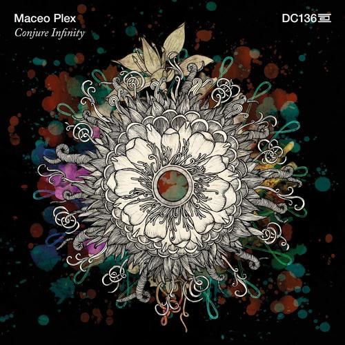Maceo Plex - Conjure Dreams - Drumcode - Dec 15th