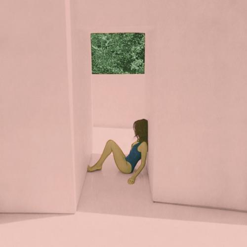 Unders - Garden Rain (Cardboard Motel Remix)