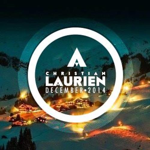 Mix December 2014