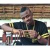 Nikizungumzia video ya Tupogo kwenye XXL, Clouds FM - Nov 27