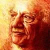 Hum Dekhenge- IQBAL BANO (اقبال بانو۔ ہم دیکھیں گے)Faiz.MP3